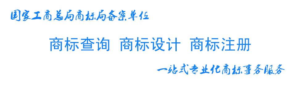 万博app官方下载苹果